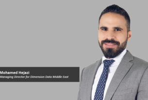 Mohammed-Hejazi-Dimension Data-techxmedia