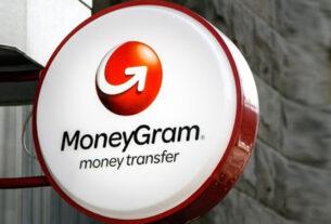 Moneygram-Image-MoneyGram-techxmedia