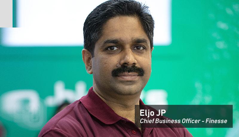Mr.-Eljo-JP,-Global-Business-Development-Director,-Finesse-techxmedia