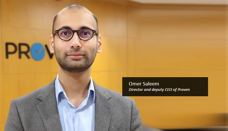 Omer-Saleem,-Director-and-Deputy-CEO-of-Proven-business-techxmedia