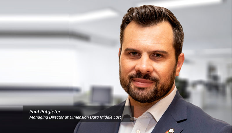 Paul-Potgieter,-Managing-Director-at-Dimension-Data-Middle-East-Threat-techxmedia