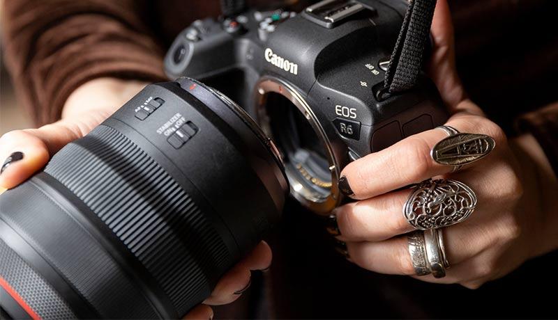 Canon-R6-Lifestyle-EOS-R5-and-EOS-R6-techxmedia