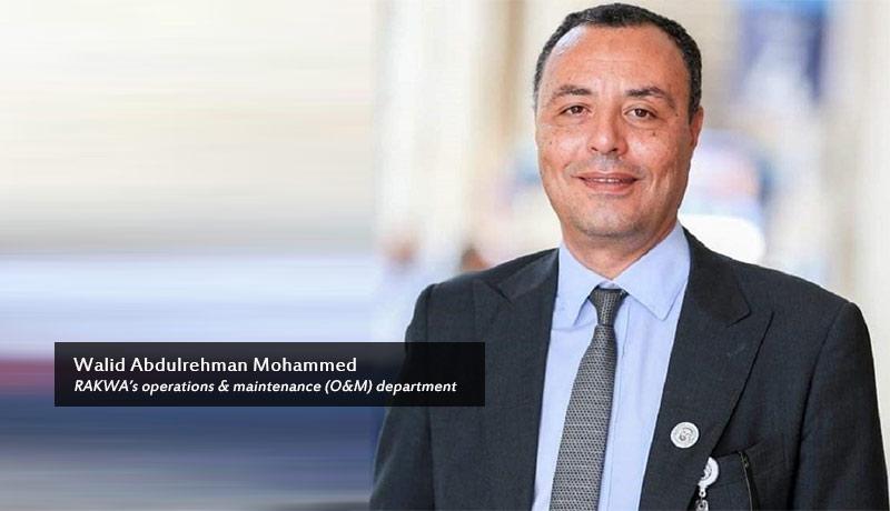 RAKWA_Walid-Mohammed-- RAKWA - Techxmedia