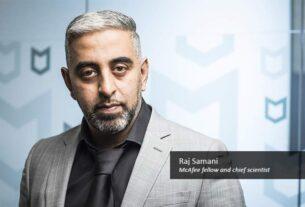 Raj-Samani--McAfee-techxmedia