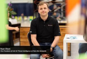 Ryan-Olson,-Vice-President-of-Unit-42-Threat-Intelligence-at-Palo-Alto-Networks-COVID-19-techxmedia