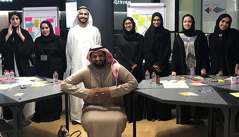 SAP---Dubai-Future-Foundation - Techxmedia