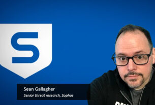 Sean-Gallagher,-senior-threat-research,-Sophos---featured-ProLock-techxmedia