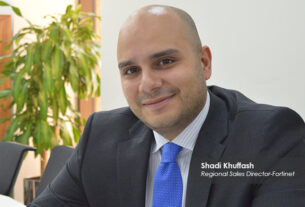 Shadi--Khuffash-remote-work-techxmedia