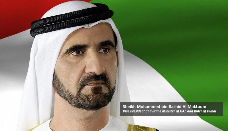 Sheikh-Mohammed-bin-Rashid-Al-Maktoum-Arab-Space-Pioneers-techxmedia