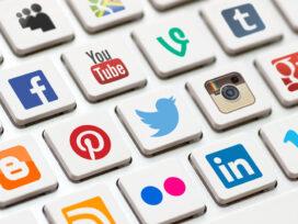 Social-Media - Covid-19 - techxmedia