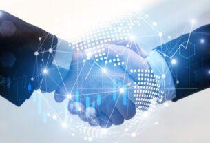 Spectrami Partnership - Spectrami-techxmedia