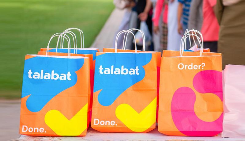 Talabat-TakeAways-talabat-techxmedia