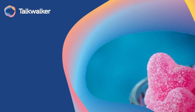 Talkwalker-Brand-Love-Story-2020- HMD Global - Techxmedia
