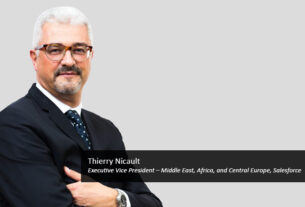 Thierry-Nicault,-Executive-Vice-President-–-Middle-East,-Africa,-and-Central-Europe,-Salesforce-Middle East economy-techxmedia
