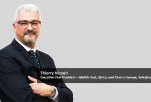 Thierry-Nicault,-Salesforce-AI-techxmedia