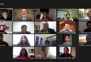 TiE-Dubai-TiE Dubai-techxmedia