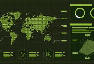 Unit-42_OilRig-Blog-OilRig-techxmedia