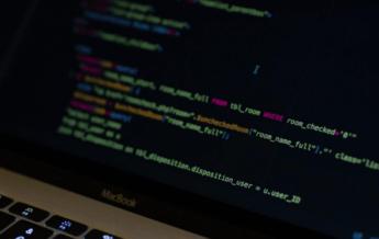 JavaScript - techxmedia