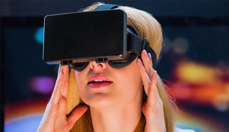 VRa-AI-techxmedia