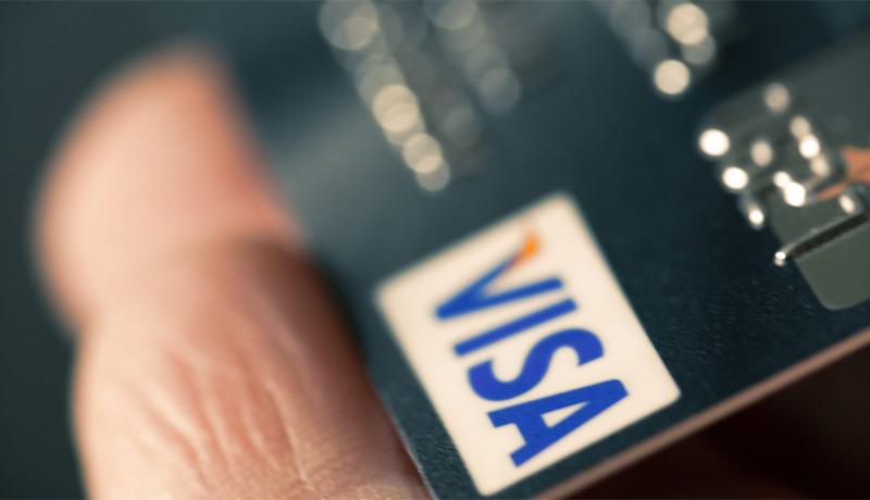 Visa_Digital-Payment-Solutions-digital payment-techxmedia