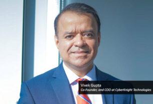 Vivek-Gupta-IoT-techxmedia