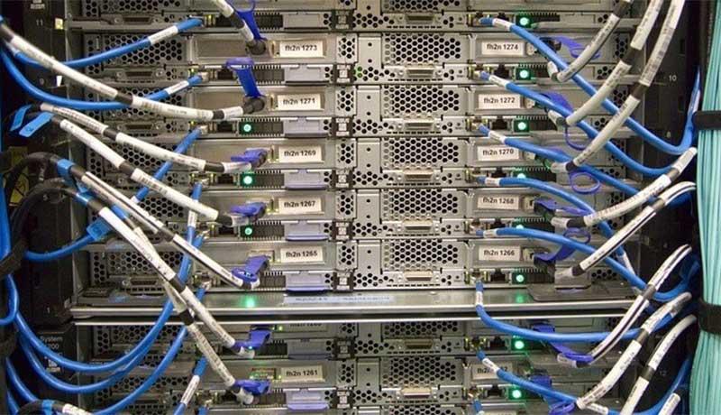 Western-Digital-Extends-HDD-Tech-into-Family-of-Data-Center-Solutions--Western Digital-techxmedia
