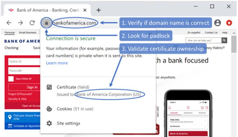 bankof-america-cybercrime-techxmedia