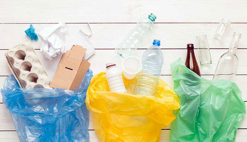 banner-plastic-free-business-Sprudel-techxmedia