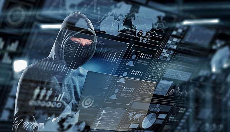 cyber_criminals_have_turned_social_media-Threat-techxmedia