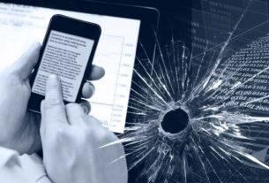 cybercrime-in-education---featured-cybersecurity-techxmedia
