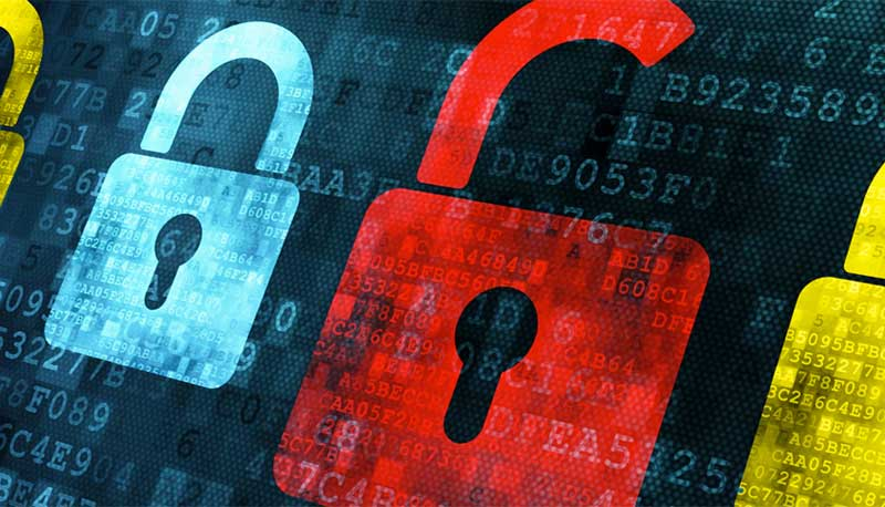 cybersecurity-colored---inside-CISO-techxmedia