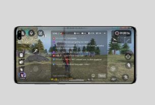 gaming-Garena-TechXmedia