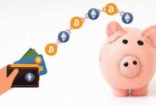 how to keep your cryptocurrency - Mac - Techxmedia
