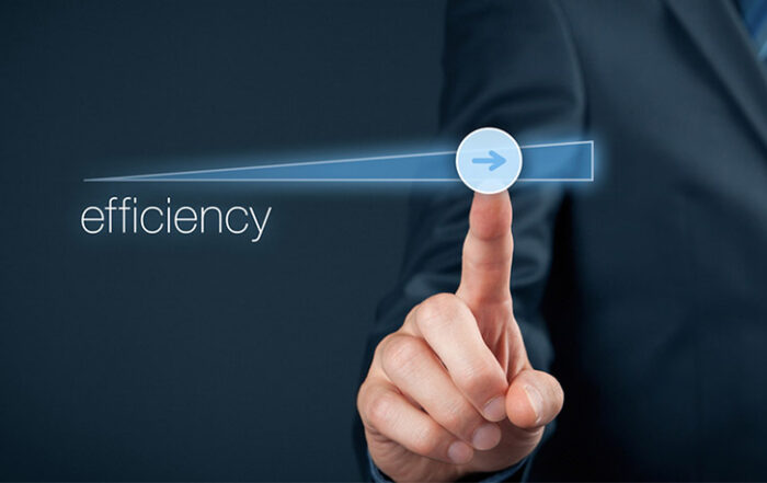 increased-productivity-featured- Business-techxmedia