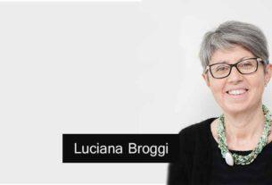 luciana broggi -HP Amplify - Techxmedia
