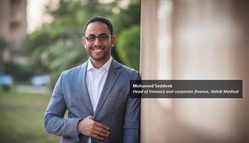 mohamed-seddeak-Nahdi-techxmedia