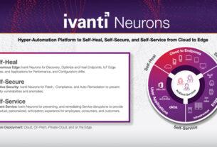 neuronsintroduction07f--Ivanti Neurons-techxmedia