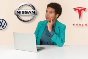 nissan-renault-tesla-car - techxmedia