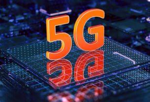 5g_wireless_technology_network_connections_by_credit-vertigo3d_featured-Telefónica-techxmedia