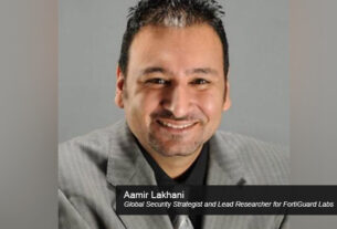 Aamir-Lakhani,-Global-Security-Strategist-and-Lead-Researcher-for-FortiGuard-Labs-phishing-techxmedia
