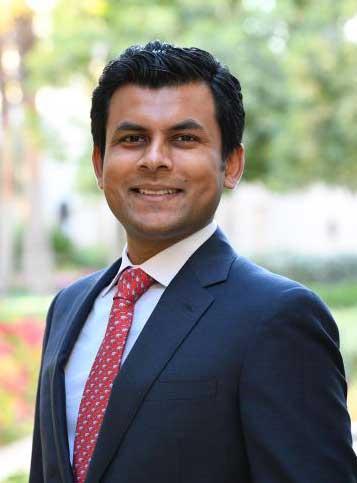 Abhishek-Sharma,-CEO,-Foundation-Holdings-inside--techxmedia