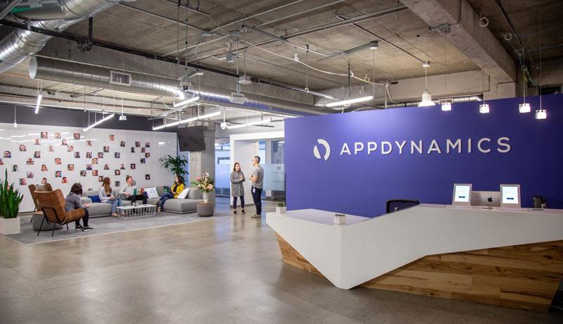 AppDynamics---featured- SAP Peak-techxmedia