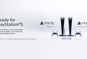 BRAVIA_PS5Banner_-featured-Ready for PlayStation 5-techxmedia