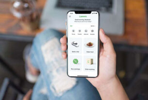 Careem's-digital-payments---Featured-digital payments-techxmedia