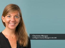 Charlotte-Margus-featured-Le Wagon-techxmedia