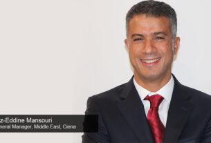 Ciena_Azz-Eddine-Mansouri-Ciena-techxmedia