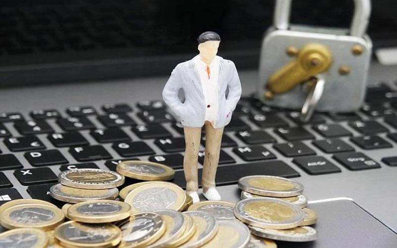Cyberattacks_Money---inside-Mimecast-techxmedia