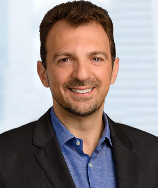 Dante-Malagrino,-Chief-Development-Officer-at-Riverbed---inside-Riverbed-techxmedia