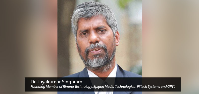 Dr.-Jayakumar-Singaram-feature-image-network-IoT-Network-techxmedia