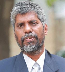 Dr.-Jayakumar-Singaram-Network-techxmedia